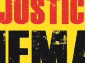 """mars 2014, Lyon, édition Rencontres """"Droit, Justice Cinéma"""""""