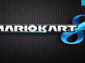 édition limitée collector pour Mario Kart