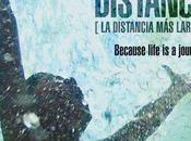 Mercredi mars 21h00, cinéma Zola, ouverture Reflets ibérique latino américain avec distancia larga»