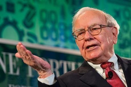 Les 20 personnes les plus riches de la planète 2014