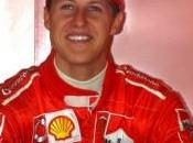 Deposez messages soutiens Michael Schumacher