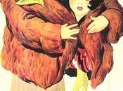 Dimanche mars 11h, l'Insititut Lumière College Sportif amour avec Buster Keaton