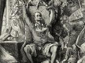 Gustave Doré (1832-1883). L'imaginaire pouvoir