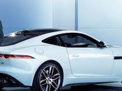 Beckham roule pour Jaguar