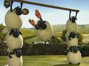 [Critique] Shaun Sheep
