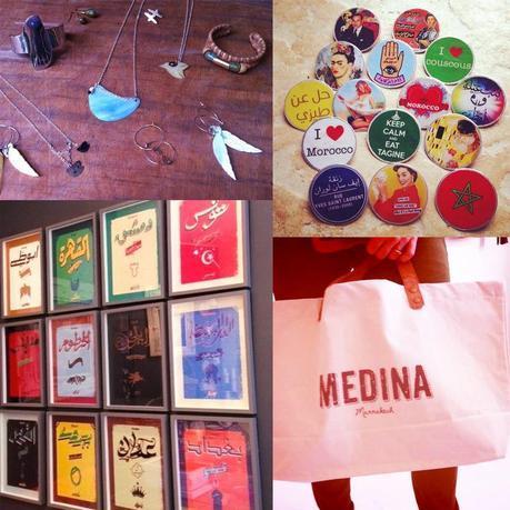 33-rue-majorelle-marrakech-concept-store-yves-saint-laurent-mosaique