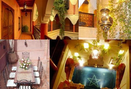 marrakech-riad-ryad-views