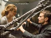 Images guide officiel Divergente""