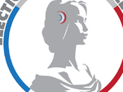Elections municipales communautaires changer.