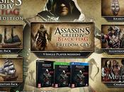Ubisoft annonce Assassin's Creed Black Flag Jackdaw Edition