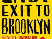 Last Exit Brooklyn ride!!
