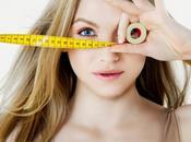 Comment perdre quelques calories supplémentaires… facilement?