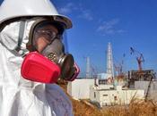 INTERNATIONAL Fukushima situation reste préoccupante