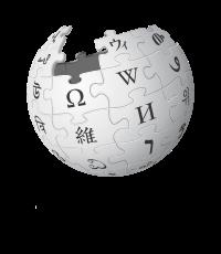 5 extensions Chrome et Firefox pour Wikipedia