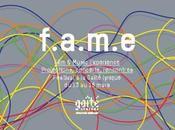 Rencontre avec festival F.A.M.E