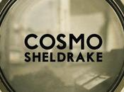 Cosmo Sheldrake Moss.
