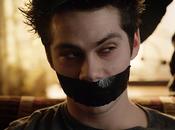 critiques Teen Wolf Saison Episode De-Void.