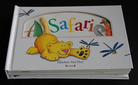 livre-Safari-Grund