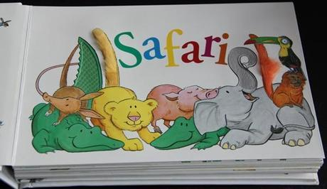 livre-Safari-Grund-4