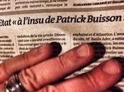 #Sarkoleaks: dictaphone Patrick Buisson avocats désorientés