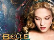 Critique: Belle Bête
