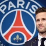 Têtu désigne Cabaye le joueur le plus sexy de Ligue 1