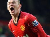 Angleterre Rooney veut brassard