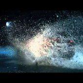 Musique de pub : Nissan Juke Google - Yes I Will