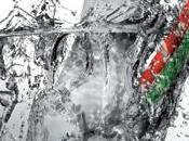 Norme UIAA WATER REPELLENT pour cordes