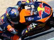Tests Jerez,Moto-3 Miller, Kent, Miller