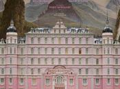 Critique: grand budapest hotel