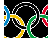 Analyse candidatures Jeux olympiques Beijing 2008 (7/10)