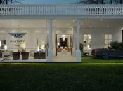 Bentley Luxury Living Group lancent Home