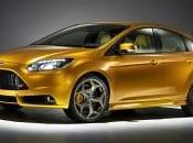 Ford Focus 2015 Diésel?