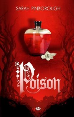 contes-des-royaumes,-tome-1-poison-Sarah-Pinborough