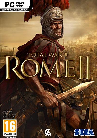 Total War: ROME II – Le pack de campagne « Hannibal aux portes » disponible le 27 mars !