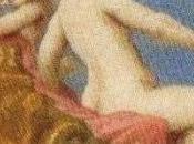 Deux siècles Brueghel pour encore quelques jours