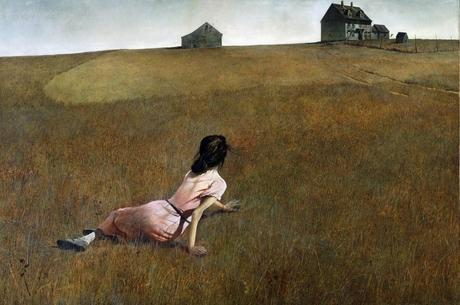 Christinas world-Wyeth-1948
