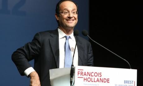 hollande-ridicule.jpg