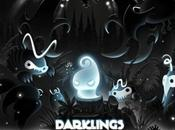 semaine: Darklings offert votre iPhone iPad