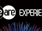places WeAre Experience avec Âme, M.A.N.D.Y., Matthias Tanzmann, Stereoclip Dock Suds, Marseille