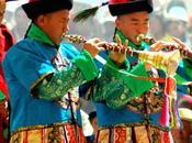 Free Tibet- témoignage d'un ancien prisonnier tibétain