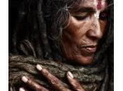 Sadhus, Hommes saints l'Inde