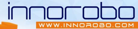 innorobo_logo