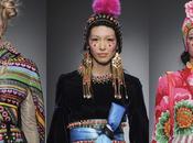 Fashion week Milan Paris Fall 2014-15 Report