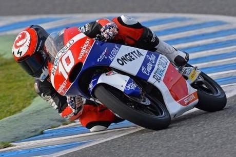 M3-2014-03-09-Masbou-tests-Jerez.jpg