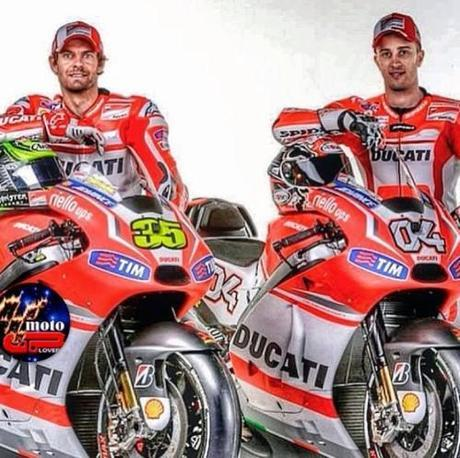 GP-2014-03-29-Ducati-team.jpg