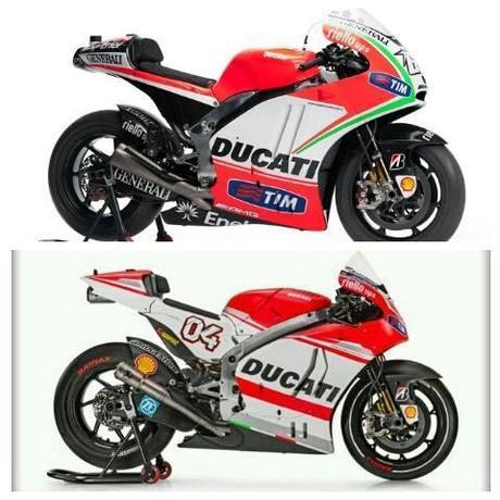 GP-2014-03-28-Comparo-Ducati.jpg