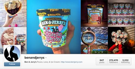 instagram-ben-jerrys