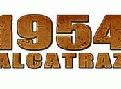 Warning 1954: Alcatraz fait malle Steam